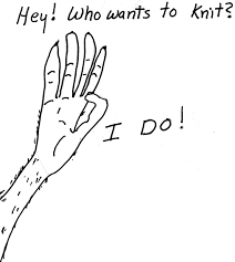 coloring pages linda vernon humor