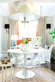 Lucite Dining Chair Lucite Dining Room Chairs Dining Chairs Ghost Leopard Wallpaper