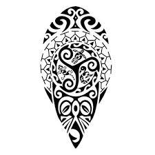 the 25 best maori tattoos ideas on pinterest arm tattoos samoan
