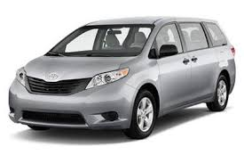 rent a jeep wrangler in miami discount car rental in miami rent a car