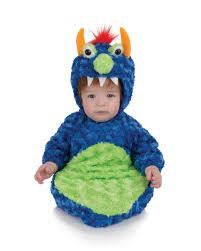 0 3 Months Halloween Costumes 0 3 Month Halloween Costumes