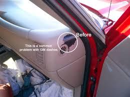 Spray Color For Car Paint Interior Design Fresh Paint For Car Interior Decor Modern On