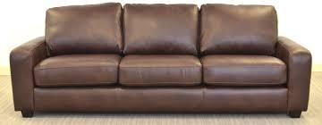 cetz sofa u2039 u2039 the leather sofa company