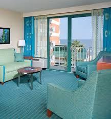 2 bedroom suites in virginia beach 2 bedroom suites in virginia beach oceanfront home design ideas