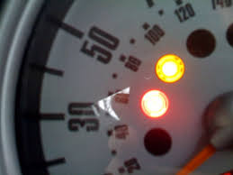 mini cooper warning lights meanings what does this warning light mean