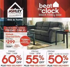 delightful decoration furniture deals black friday class