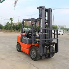 nissan forklift parts manual nissan forklift parts manual