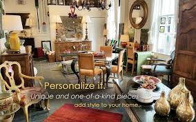 home design gifts great finds design antique furnishings more