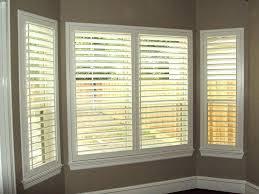 interior plantation shutters home depot interior shutters plantation shutters vinyl interior shutters home