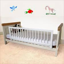 Toddler Bed Rail For Convertible Crib Contvertible Cribs Espresso Rustic Afg Baby Furniture Toddler