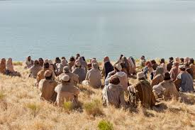 sermon on the mount the lord u0027s prayer sermon on the mount the