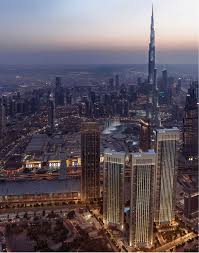 Homes For Sale In Dubai by Homes Linked To The World U0027s Largest Mall Are On Sale Daily Mail