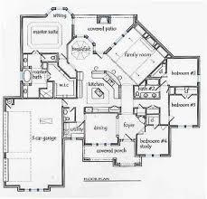 new construction house plans 1398 best house plans images on home plans floor plans
