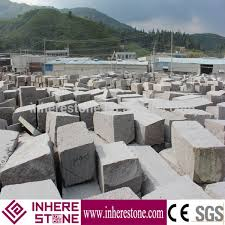 cheap concrete blocks for sale cheap price brick making machine