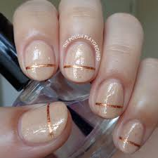 celebrity nail design image collections nail art designs
