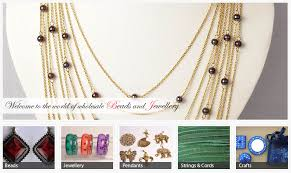jewelry fashion necklace images Glass beads jewellery indian beads jewelry wholesale indian jpg