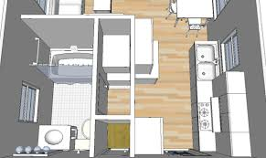 pioneer s cabin 16 20 tiny house design the pioneer s cabin 16 20 tiny house plans tiny house design