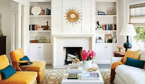 www housebeautiful house beautiful media kit