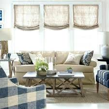 window treatments ideas for living rooms living room stylish window treatment ideas living room 16 charming