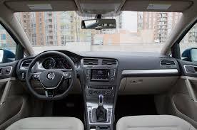volkswagen egypt 2015 volkswagen e golf interior photo 74090945 automotive com