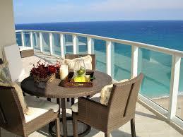 jupiter fl oceanfront homes for sale oceanfront properties