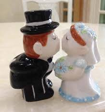 wedding salt and pepper shakers compare prices on wedding favours salt online shopping buy low