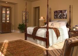 Brown Bedroom Decor Best 25 Brown Master Bedroom Ideas On Pinterest Brown Bedroom