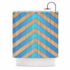 Kess Shower Curtains 56 Best Shower Curtain Images On Pinterest Shower Curtains