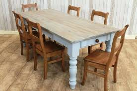 pretty design whitewash dining table all room white wash