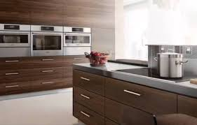 outstanding image of kitchen tables at target in kitchen nook full size of kitchen bosch kitchen appliances stunning bosch kitchen appliances glamorous bosch kitchen appliances
