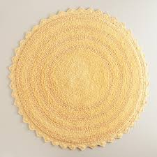 Round Bath Mats World Market Bath Rugs 51 Outstanding For Bath A Yellow And
