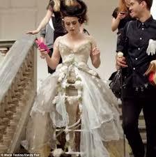 Vanity Fair Wedding Cressida Bonas Makes Her Debut In Vanity Fair U0027s Style Issue