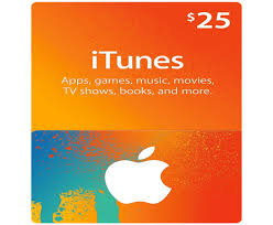 buy used gift cards free itunes gift card