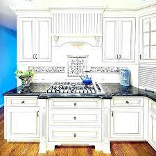 backsplash wallpaper for kitchen vinyl wallpaper kitchen backsplash musho me