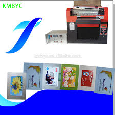 gift card printing machine gift card printing machine suppliers