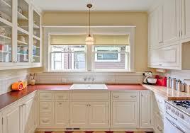 Retro Kitchen Cabinet Offset Hinge Kitchen Cabinet Door Hinges