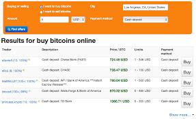 the secret to buying bitcoin with cash bitzuma