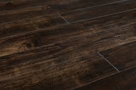 Laminate Flooring Fort Myers Free Samples Lamton Laminate 12mm New England Collection Stowe