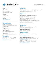 Dental Hygienists Resume Samples Formats Of A Resume Virtren Com