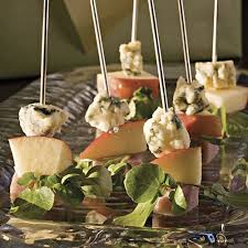 Southern Comfort Appetizers 25 Absolutely Amazing Appetizers Southern Living