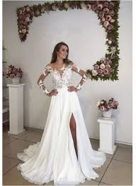 Sale Wedding Dresses New Latest Wedding Dresses Wedding Dresses Online Lace Wedding