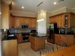 kitchen cabinets white cabinets and white subway tile very small