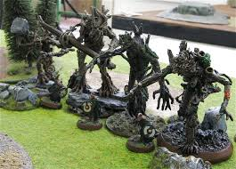 Lord Of The Rings Decor Lord Of The Rings Strategy Battle Game Onyx U0027s Hobby Blog