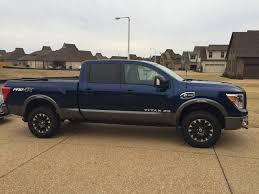 2016 titan xd cummins 5 0l v 8 nissan 4wd pickups datsun
