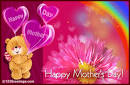 Happy Mothers Day! Free Happy Mothers Day eCards, Greeting Cards.