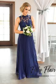 navy bridesmaid dresses navy bridesmaid dress csmevents