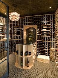 R Wine Cellar - best 25 wine cellar design ideas on pinterest wine cellar