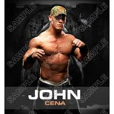 personalized iron on transfers john cena t shirt iron on transfer john cena t shirt iron on transfer decal 3