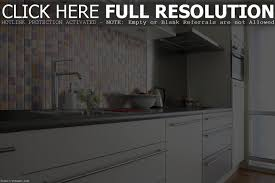 Attaching Crown Moulding Kitchen Cabinets Wonderful Adding Crown Molding To Kitchen Cabinets Your With