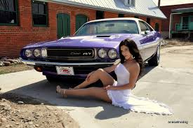 dodge challenger calendar mopar calendar search cars i